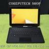 DELL Venue 11 Pro 7140 Intel Core M-5Y10 0.80GHz.