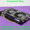LEADTEK nVidia GeForce GTX 960 2GB GDDR5 128Bit สภาพสวยกริ๊บๆ ประกัน Deva 08/2018 ยาวๆ จัดไป 6,090 บาท