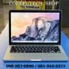 MacBook Pro 13-inch Retina Intel Core i5 2.6GHz.Ram 8 SSD 512 Late 2013.