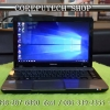 TOSHIBA Satellite L830 Intel Core i7-3537U 2.0GHz.
