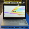 SONY VAIO Fit 13 Multi-flip SVF13N12SHS Intel Core i5-4200U 1.60 GHz. สภาพสวยๆ