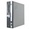 คอมมือสอง Fujitsu Core2@2.4 Ram2 HD80