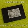 SSD SAMSUNG MZ-7TY2560 128GB
