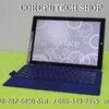 Microsoft Surface Pro 3 Intel Core i5-4300U 1.90GHz. Ram 8GB SSD 256GB.