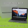 MacBook Pro 13-inch Retina Intel Core i5 2.7GHz. Ram 8 SSD 128 Early 2015.