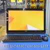 Acer Aspire ZC 606 Intel Pentium Processor J2900 2.41GHz.