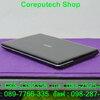 Acer Aspire E1-431 Pentium 2020M สภาพสวย 97% สเปคแรง ราคาเบา จัดไป 5,900 บาท