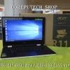 ACER ASPIRE R3-131T-P9G1 Intel Quad-Core Pentium N3700 1.60GHz.