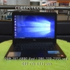 DELL Inspiron 5442 Intel Core i3-4005U 1.70GHz.