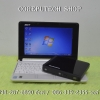 Acer Aspire One ZG5 AOA 150-BW Intel Atom N270 1.60GHz.