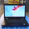 Dell Latitude E5440 Intel Core i5-4300U 1.90GHz.