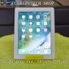 Apple iPad 4 Wi-Fi 32GB White