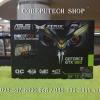 Graphic Card NVIDIA Asus Strix GTX960 OC 4GB DDR5 New