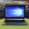 HP ProBook 440 G3 Intel Core i5-6200U 2.30GHz.