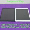 iPad Mini Wi-Fi 16 GB Black Color และ White Color สภาพสวยๆ ตัวเล็กพกพาง่าย ราคาประหยัด เพียง 5,900 บาท