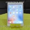 iPad Mini 1 Wi-Fi + Cellular 32GB White