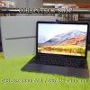 MacBook 12-inch Intel Core M5 1.2GHz. Ram 8 SSD 512 Early 2016. Space Gray