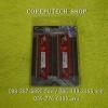 Ram G.SKILL RipjawsX F3-10666CL9D-4GBXL ( 2GBx2 ) New