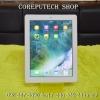 iPad 4 Wi-Fi 16GB White