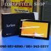 Microsoft Surface Windows RT NVIDIA TEGRA 3 Quad-Core 1.30Ghz.
