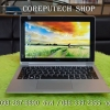 ACER Aspire Switch 11 SW5-171 Intel Core i5-4202Y 1.60GHz.