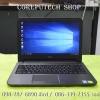DELL Latitude 3440 Intel Core i5-4200U 1.60GHz.