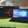 MSI GE60 2QE-1086TH Apache Pro Intel Quad-Core i7-4720HQ 2.60GHz.
