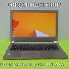 ACER Aspire V5-473G-74504G50 Intel Core i7-4500U 1.80GHz.