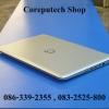 HP Envy X360 2 in 1 Touch Smart Core i7-4510U, สภาพสวยกริ๊บๆ จอ 15.6-inch + TouchScreen ปกศ.27/01/2016 จัดไป 19,900 บาท