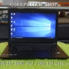 Lenovo V310-14IKB Intel Core i3-7130U 2.70GHz.