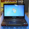 Gaming Notebook DELL Alienware M14X-R2 Intel Core i5-3210M 2.50GHz.