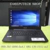 ASUS X454LJ-VX084D Intel Core i3-5010U 2.10GHz.