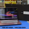 SONY VAIO Fit SVF14216SHP Intel Core i3-3227U 1.90 GHz.