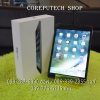 Apple iPad Mini 2 ( Retina ) Cellular + Wi-Fi 32GB Space Grey