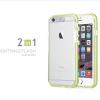 เคสไฟกระพริบ (เคสยางหนามาก) - iPhone6