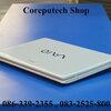 Sony VaiO CW25FH Core i3-330M,GeForce 310M สภาพสวยๆ สีขาวน่าใช้งาน จัดไป 7,900 บาท