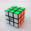 YongJun YuLong 3x3x3 56mm Black