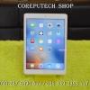 iPad Air Wi-Fi 16GB White