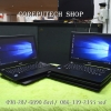 Acer TravelMate P238-M-51DX Intel Core i5-6200U 2.30GHz.