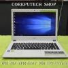 Acer Aspire E5-432G Intel Pentium N3700 1.60GHz.