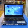ACER Aspire 4750-2312G50Mnbb Intel Core i3-2310M 2.10GHz.