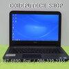 DELL Latitude 3440-SNS3440002 Intel Core i3-4005U 1.70GHz.