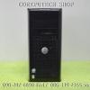Dell Optiplex 320 Intel Core 2 Duo E4400 2.0GHz.