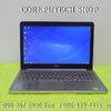 Dell Inspiron 7537-W560427TH Intel Core i7-4510U 2.0GHz.
