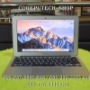 MacBook Air 11-inch Intel Core i5 1.4GHz. Ram 4 SSD 256 Early 2014.