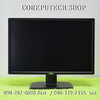 Dell UltraSharp U2412MB IPS Monitor