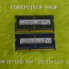 Ram NoteBook DDR3 8GB