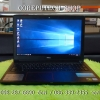 DELL Inspiron 15-7559 Intel Quad-Core i5-6300HQ 2.30GHz.