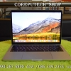 MacBook Pro 13-inch Retina Intel Core i5 2.3GHz. Ram 8 SSD 128 2017 Not TouchBar.