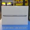 MacBook Pro 13-inch Retina Intel Core i5 2.9GHz. Ram 8 SSD 512 Early 2015. NEW